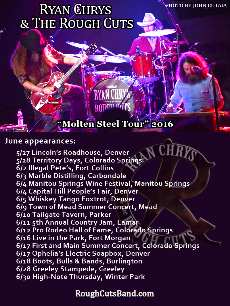 RCRC-June16-tourbill-WIDE